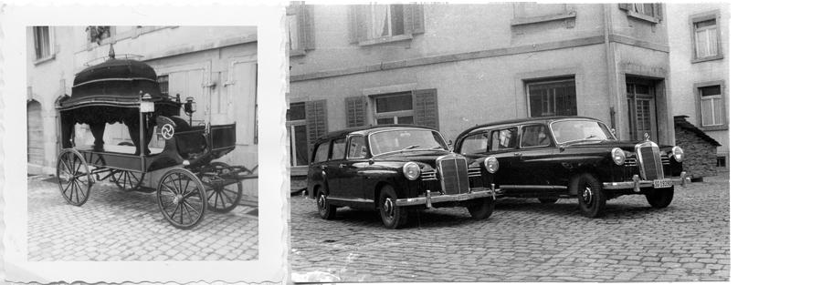 Reimann_Wagen